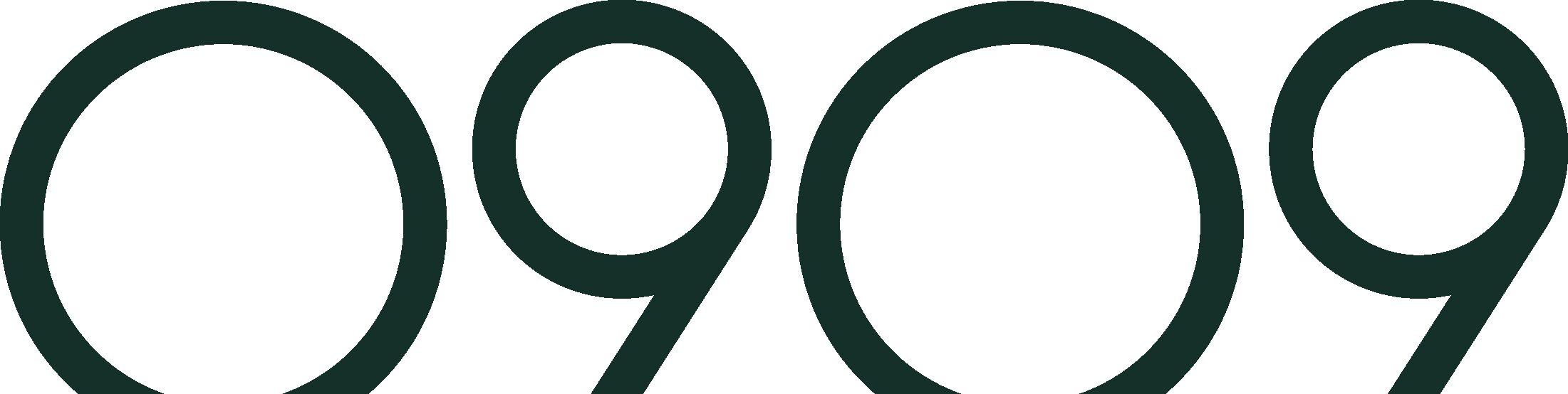 0909moda
